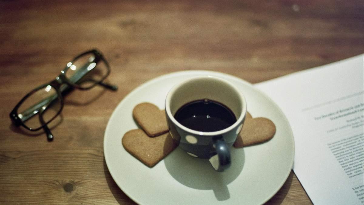 Кава виявилась корисною для людей, які мають проблеми з кишківником