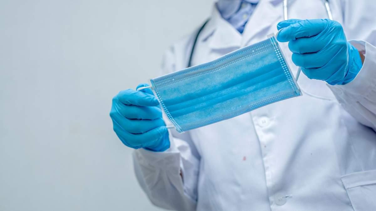 Минздрав планирует в три раза увеличить тариф на лечение больных туберкулезом