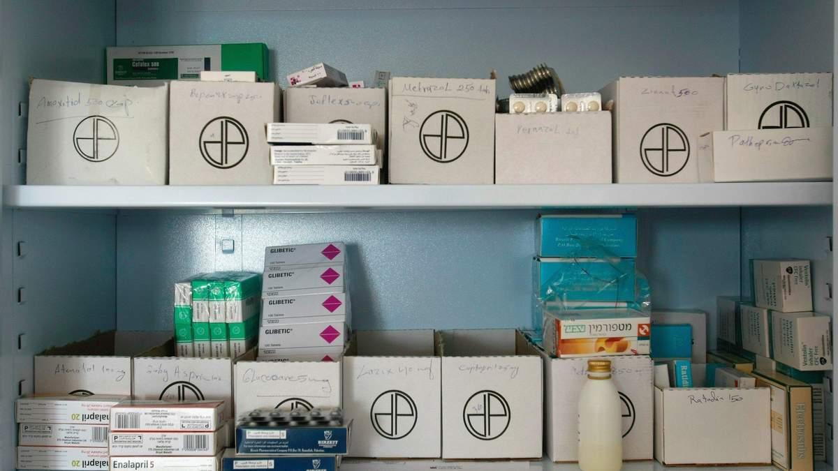 Минздрав провалил закупки лекарств
