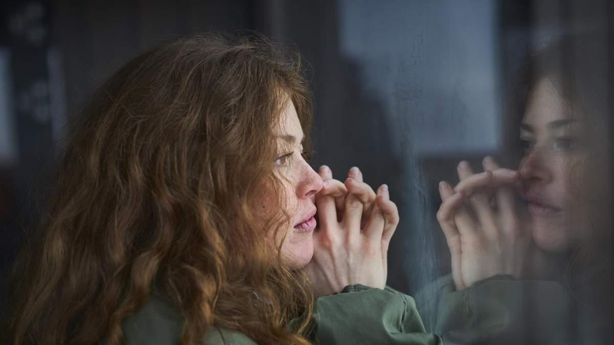 Как справиться с навязчивыми мыслями