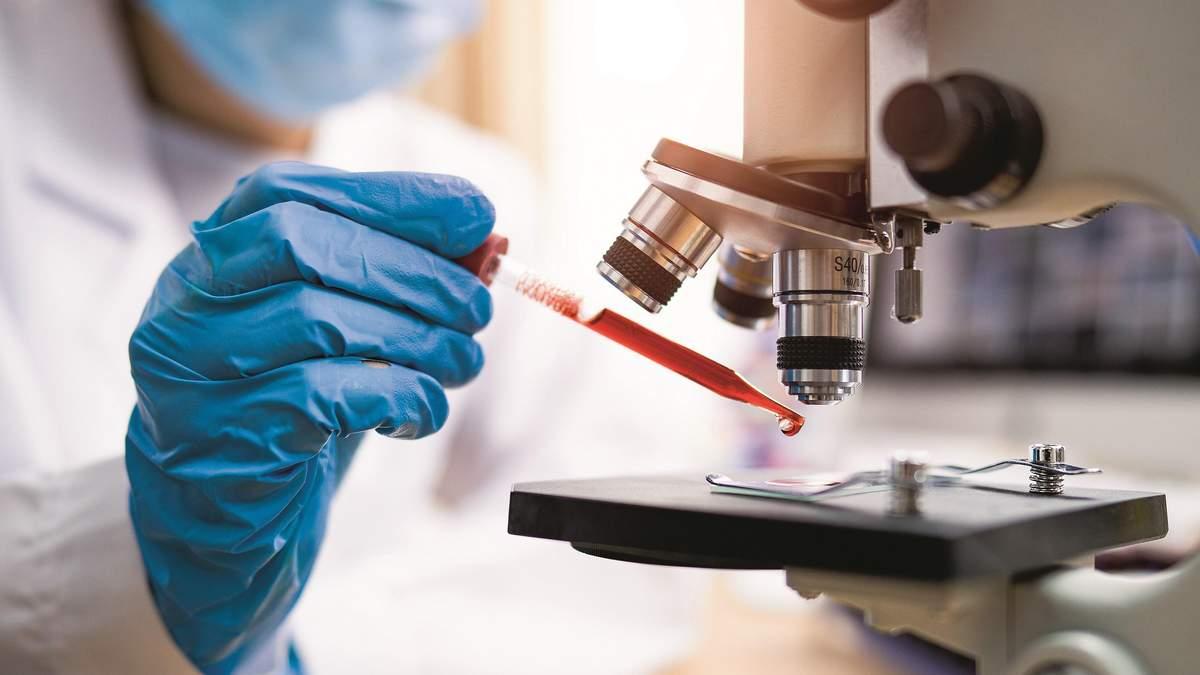 Антитіла проти коронавірусу: вчені знайшли новий спосіб боротьби з коронавірусом