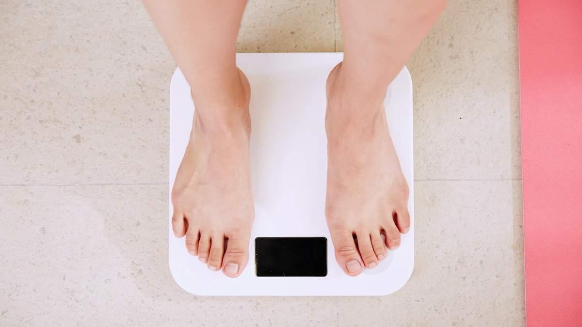 Інтервальне голодування – протипоказання, мінуси дієти