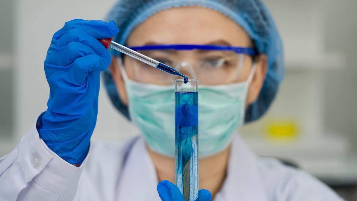 В Ізраїлі успішно випробували ліки проти коронавірусу