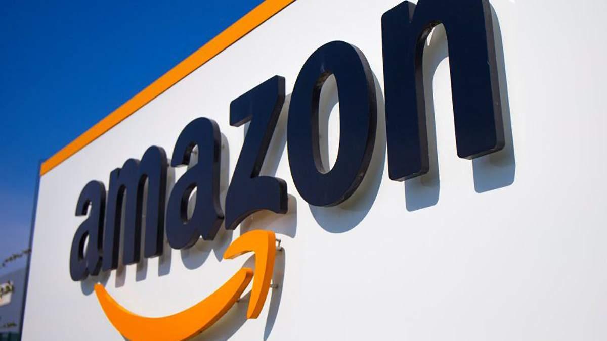 Почти 20 тысяч сотрудников Amazon заразились коронавирусом - 24 канал