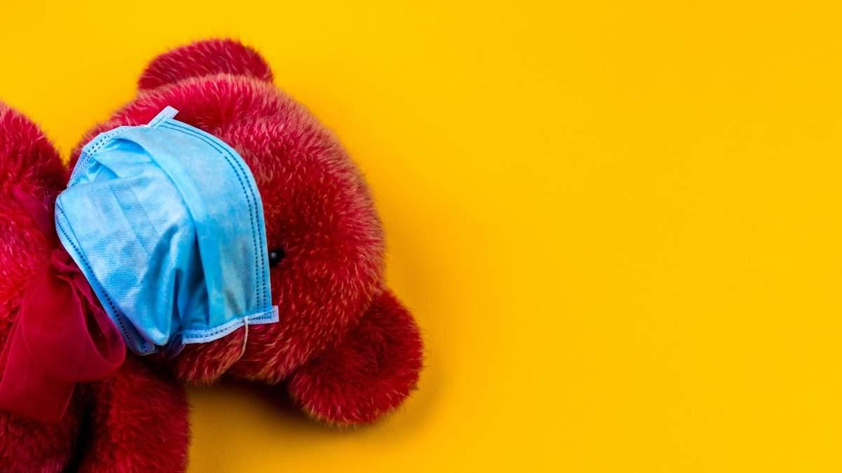 Сколько длится иммунитет к сезонным коронавирусам: неутешительные результаты исследования