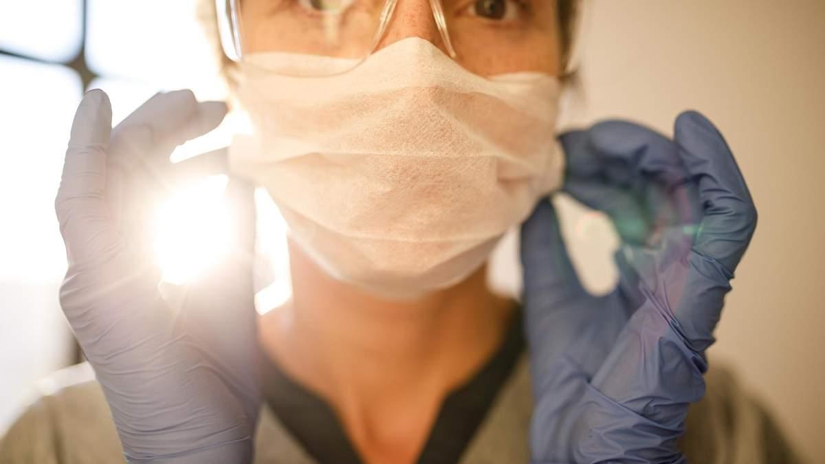 МОЗ досі не надали пропозицій щодо збільшення зарплат медикам