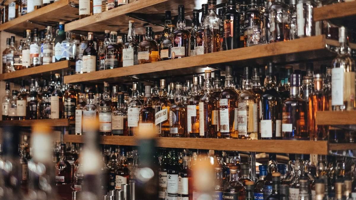 Як зняти стрес без алкоголю