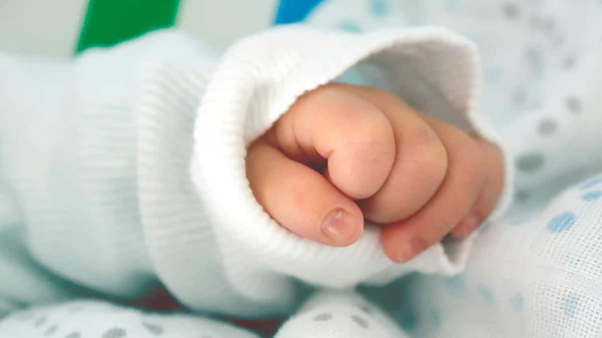 Женщина умерла во время домашних родов: она не была на учете