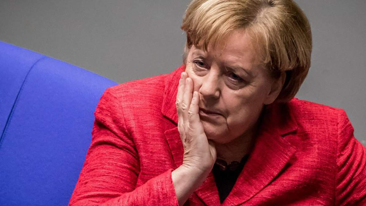 Коронавирус в Германии: рост количества случаев и статистика
