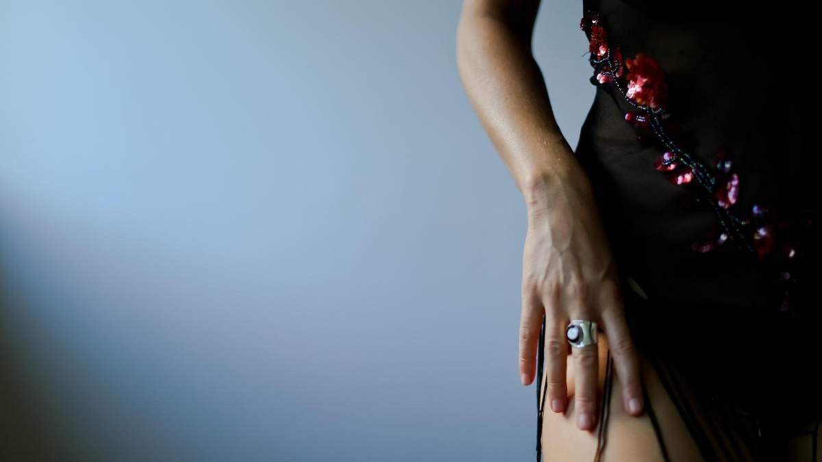 Які еротичні сни найчастіше сняться жінкам і чоловікам
