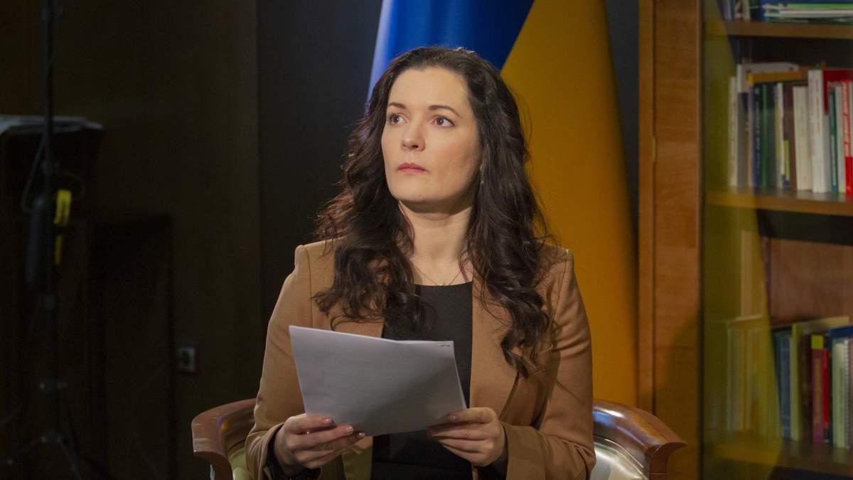 Коронавирус в Украине: что будет в декабре 2020