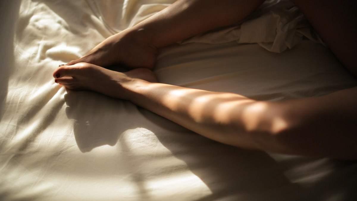 Чому жінкам потрібно мастурбувати: медична точка зору