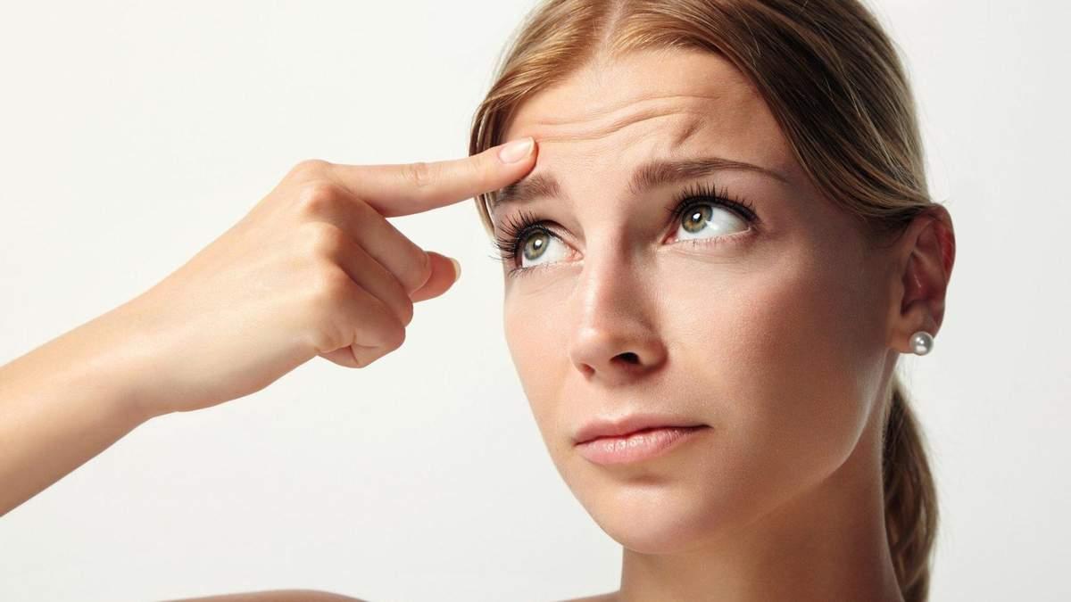 Фітнес для обличчя: наскільки це ефективно