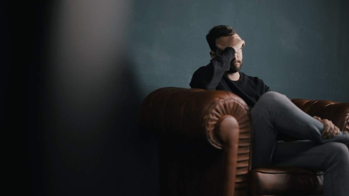 Почему болят яички: основные причины