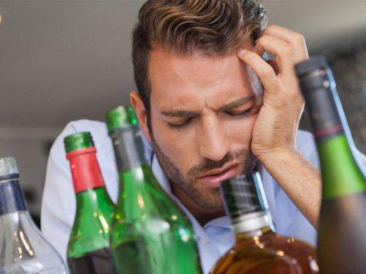 Снять похмелье алкоголь урок профилактики наркомании
