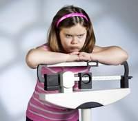 Психосоматика зайвої ваги у дитини: основні причини, про які варто знати батькам