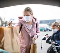 Детально про коронавірус в Україні: де найвища захворюваність, скільки критичних пацієнтів