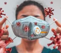 В ВОЗ изучают необходимость е-сертификатов вакцинации для путешествий