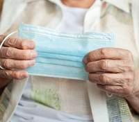 Американка у 102 роки двічі перехворіла коронавірус і одужала