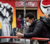 Максимальна обережність: Італія заборонила рейси з Бразилії через COVID-19