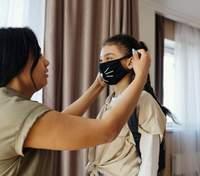 Безсимптомно хворі: який відсоток школярів є прихованим носієм коронавірусу – думка експерта