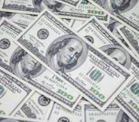 Деньги и в самом деле делают людей счастливее: исследование