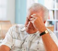 Дефицит жирных кислот в рационе может быть причиной рассеянного склероза