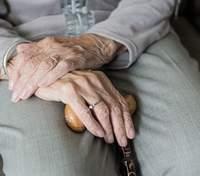 Нашли потенциальные лекарства против болезни Паркинсона