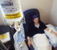Терапия, без побочных эффектов полностью убивает рак: новый фототерапевтический агент