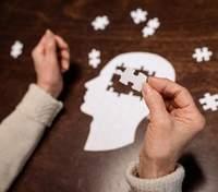 Механізм омолодження мозку: як зупинити старіння