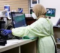 Найгірше вже позаду: тижнева смертність від коронавірусу у світі зменшилася на 20%, – ВООЗ