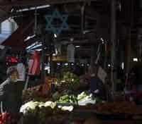 Израиль хочет вернуться к привычной жизни в апреле: план предусматривает 5 этапов