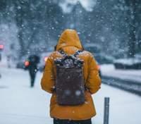 Чому деякі люди не бояться холоду: знайшли генетичну причину