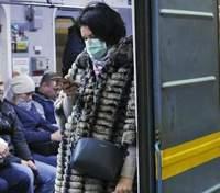 Оранжевая зона неизбежна: Олег Рубан уверен, что Киев не обойдет усиление карантина