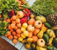 Скільки треба їсти фруктів та овочів: нові рекомендації