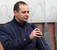На своєму прикладі: мер Франківська заявив про готовність вакцинуватися