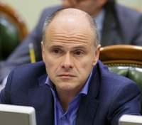 Радуцький пов'язує зростання захворюваності на COVID-19 в Україні з мутаціями вірусу