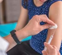 В Johnson & Johnson пообіцяли надати вакцину проти COVID-19 для дітей до вересня