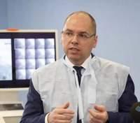 Фейки та міфи, – Степанов про відмову медиків від вакцинації