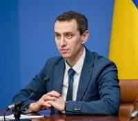 Висока летальність серед пацієнтів на ШВЛ в Україні: Ляшко пояснив причину