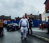 9 з 10 смертей від COVID-19 сталися у країнах з високим рівнем ожиріння