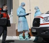 В Украине прогнозируют новый пик коронавируса: когда ожидать