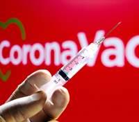 Когда в Украине начнется вакцинация китайской CoronaVac: Ляшко назвал дату