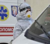В Украине внедрят реабилитацию пациентов после коронавируса: детали от Минздрава