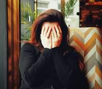 Последствия сотрясения мозга: кто от них больше всего страдает