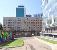 Привласнення 30 мільйонів гривень: матеріали справи Охматдиту відкрили