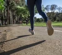 Скільки часу потрібно робити вправи, щоб вберегтись від гіпертонії