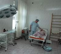Смерть двух рожениц в Харькове от коронавируса: что известно