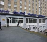 Украинский бизнесмен из США пожертвует 4 миллиона долларов на новую детскую больницу во Львове