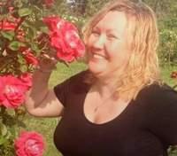 У Києві від COVID-19 померла 47-річна жінка, яку лікарі відмовлялися перевести до реанімації